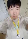 zhengxingcheng, 29  , Mong Cai