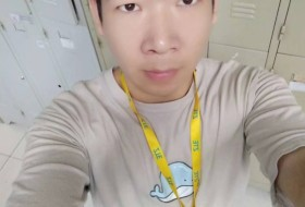zhengxingcheng, 31 - Just Me