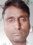 Nasir, 32  , Kolkata