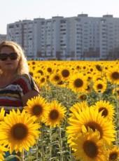 Mila, 55, Russia, Balakovo