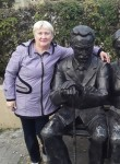 Natali, 61, Magnitogorsk