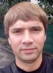 Andrey, 32  , Uman