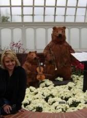 Елена, 50, United States of America, Saint Petersburg