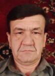 Andrey, 47  , Vinnytsya