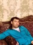 xujanazarovd91