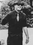 Damian, 35  , Ljubljana