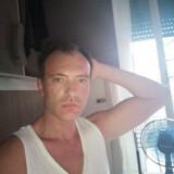 Nello , 41  , San Giuseppe Vesuviano