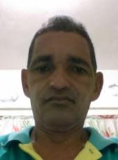 Rafael, 45, Dominican Republic, Villa Francisca