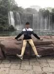 波仔, 25, Foshan