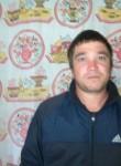 Vladimir, 32  , Tonshayevo