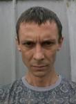 Dmitriy , 18  , Timashevsk