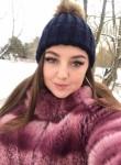 Sofiya , 24, Krasnodar
