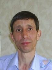 ilgiz, 57, Russia, Kazan