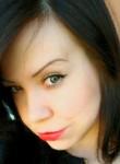 Solnechnaya, 35, Omsk