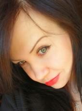 Solnechnaya, 37, Russia, Omsk