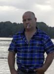 Viktor, 50, Kerch