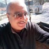 Nino, 64  , Freudenstadt
