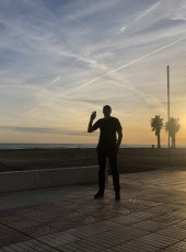 Владимир, 30, Spain, Benicassim
