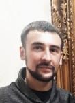 Nikolay, 30  , Opotsjka
