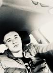 balamut, 19 лет, Уфа