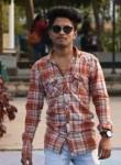 Shivam, 20  , Indore