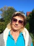 Lyudmila, 55  , Kiev