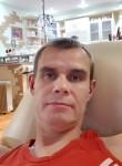 Aleks, 42  , Kazan