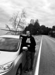 Vlad, 22  , Yekaterinburg