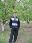 sergei, 49, Mykolayiv