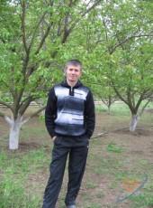 sergei, 49, Ukraine, Mykolayiv