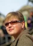 Elena, 48  , Ramenskoye