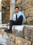 Batuhan, 20 лет, Manavgat