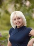 Natalya, 53  , Luhansk