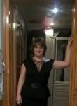 Oksana, 40, Saransk