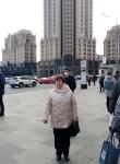 Tatyana , 65  , Moscow