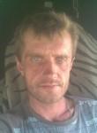 Vlad, 47, Kharkiv