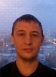 ryslan, 36, Kiev