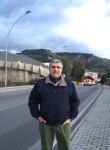 Romeo   14, 65  , Reggio Calabria