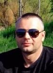 Aleksandr, 47, Saint Petersburg