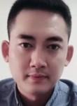 浩扬, 34, Phnom Penh