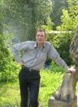 vasiliy, 36, Tolyatti