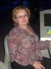 ludmila, 43, Russia, Velikiy Ustyug