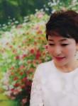 KakaoID: ssuap, 47  , Ulsan