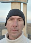 Andrei, 48, Volgograd