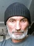 sergey, 54  , Oskemen