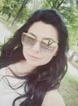 Kristina, 22, Donetsk