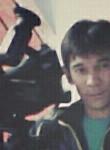 Kayrat, 18  , Turgen
