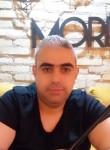 нарин, 35, Moscow