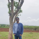Aju , 25  , Ichalkaranji