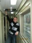 andrey, 37  , Skopin